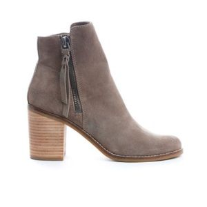 HP***Dolce Vita ankle boot